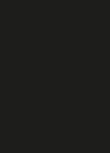 Logotyp för Hövdingahöjden