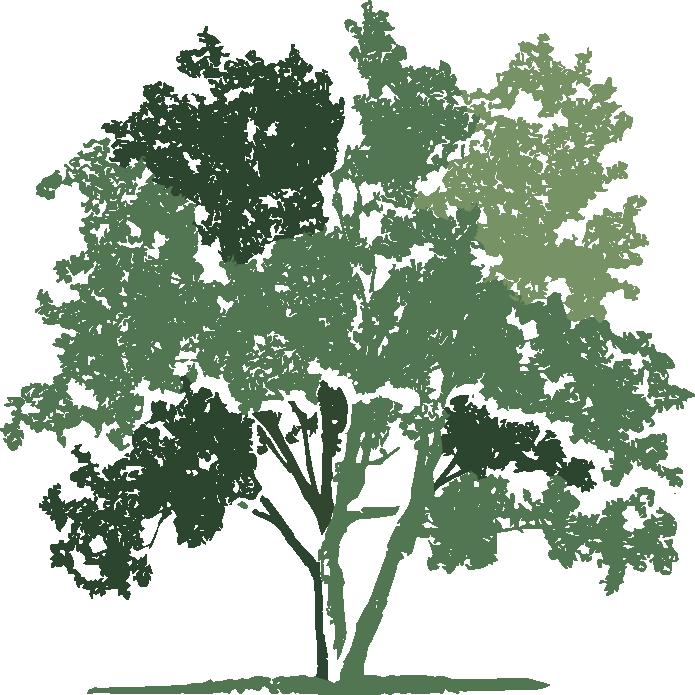Logotyp för Kvarteret Linden