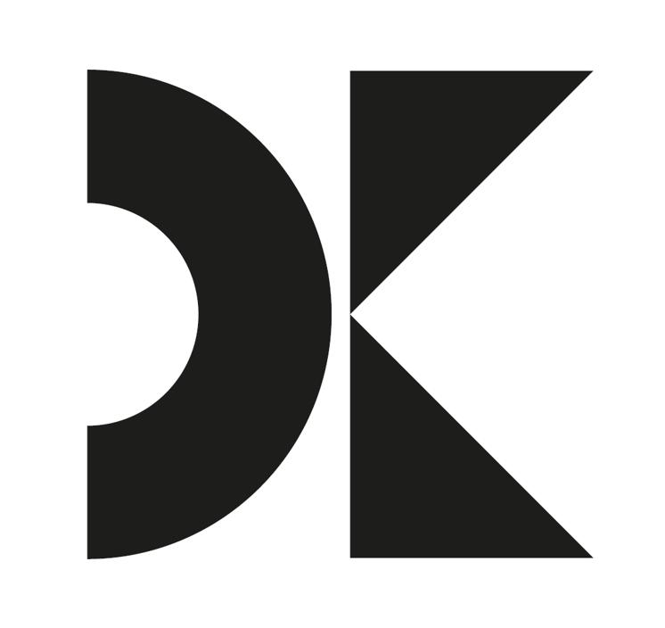 Logotyp för Odins Kvarter