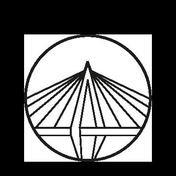 Logotyp för Sunds Terrasser
